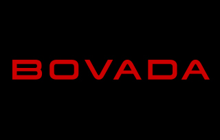 Bovada poker mac download