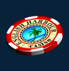English Harbour Slot™ Slot Machine Game to Play Free in WGSs Online Casinos