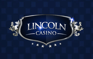 lincoln casino online instant play