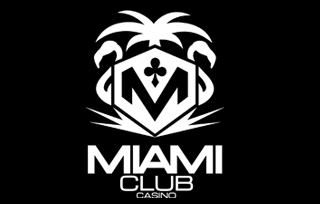 miami club casino flash play