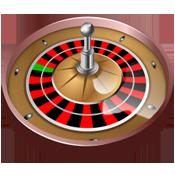Online gokken op de beste casinogames