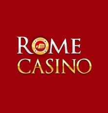Rome casino no deposit